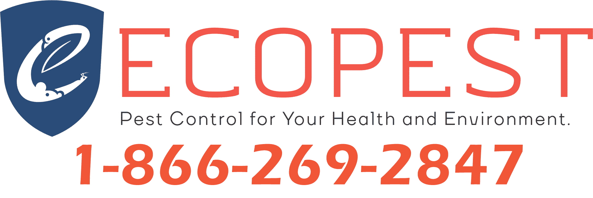Ecopest | Your Pest Control Company
