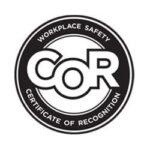 COR : Workplace Safety : Pest Control : Edmonton